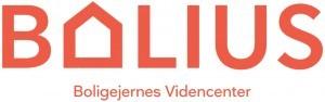 Bolius Logo