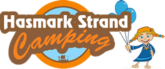 Hasmark Strand Logo