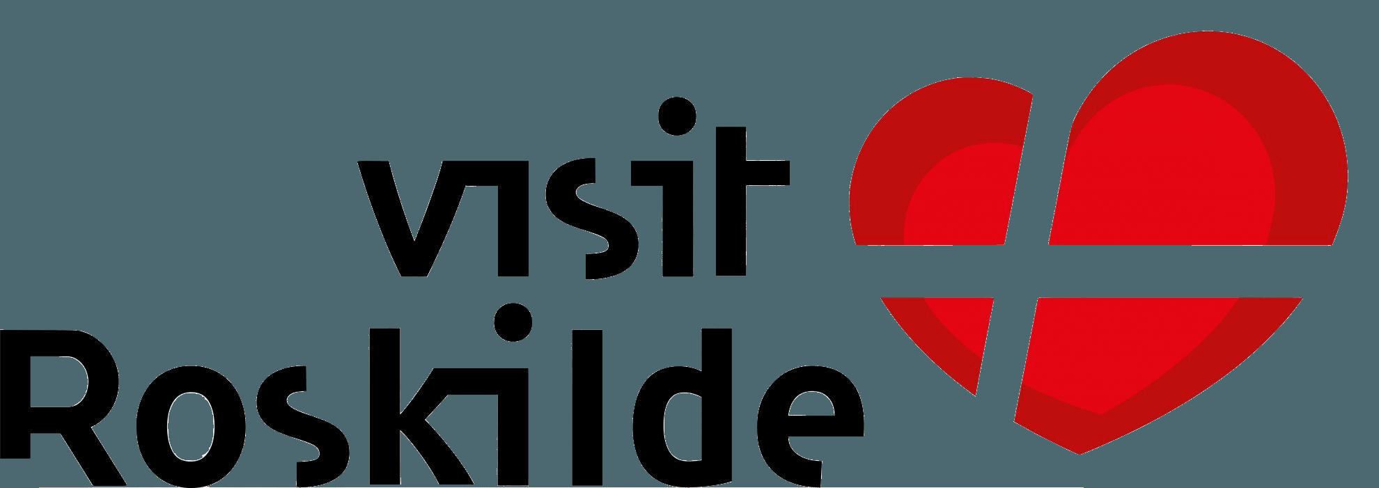 Visit Roskilde