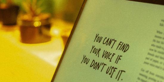Tone of voice: Sådan finder du din virksomheds stemme