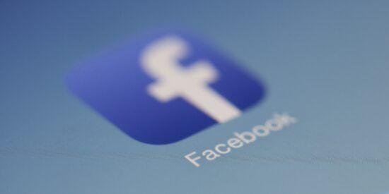 Hvad koster Facebook annoncering?