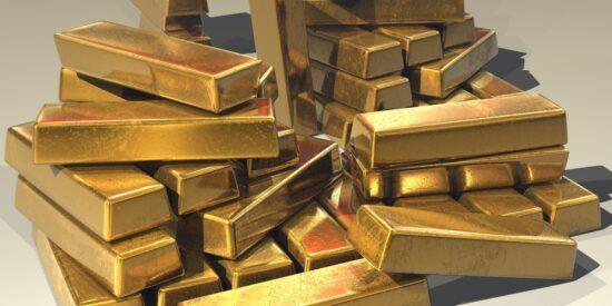 Derfor er UTM tracking guld værd i Google Analytics