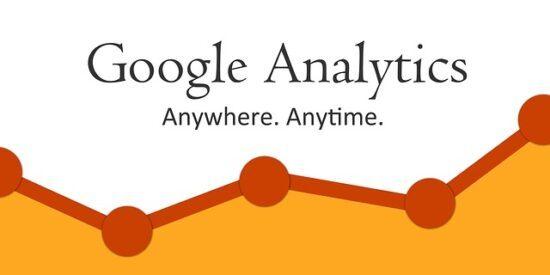 Tag ejerskab over dine Google Analytics data
