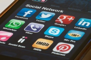 Er Google+ ved at slå Facebook, LinkedIn og Twitter?
