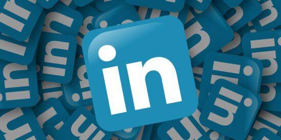 3 begynderfejl som selv meget aktive LinkedIn-brugere laver i deres updates