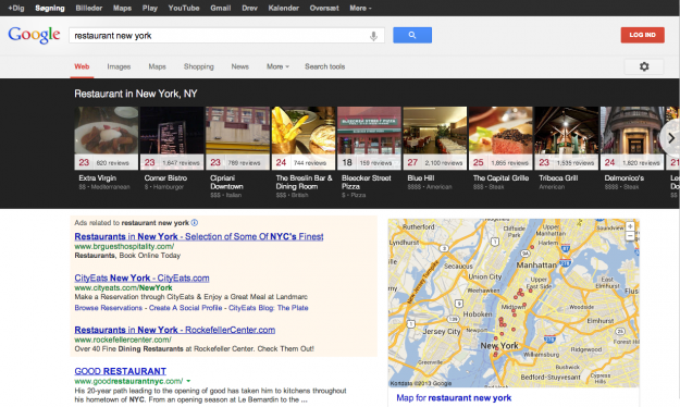 local-knowledge-graph-new-york