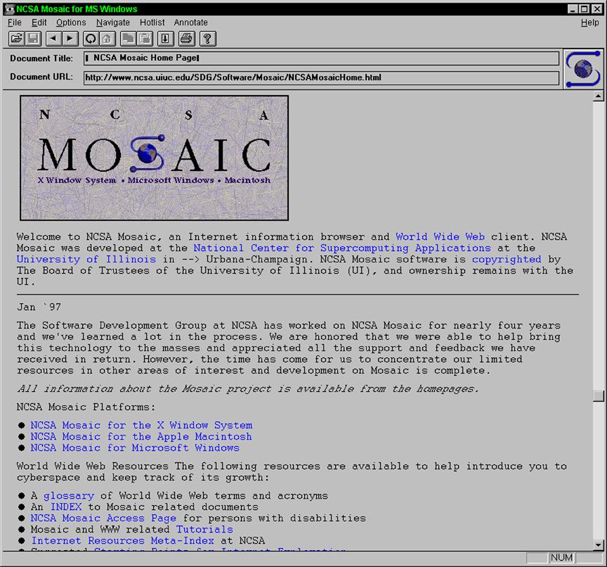 mosaic.1.0.2