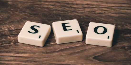 Hvad koster søgemaskineoptimering?