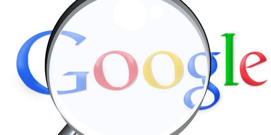 Kan søgemaskineoptimering betale sig?