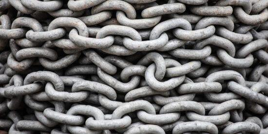 Linkbuilding – Hvad er det, og hvilke metoder kan du bruge?