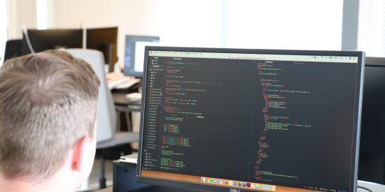 Hvad er SEO: En grundig guide til søgemaskineoptimering